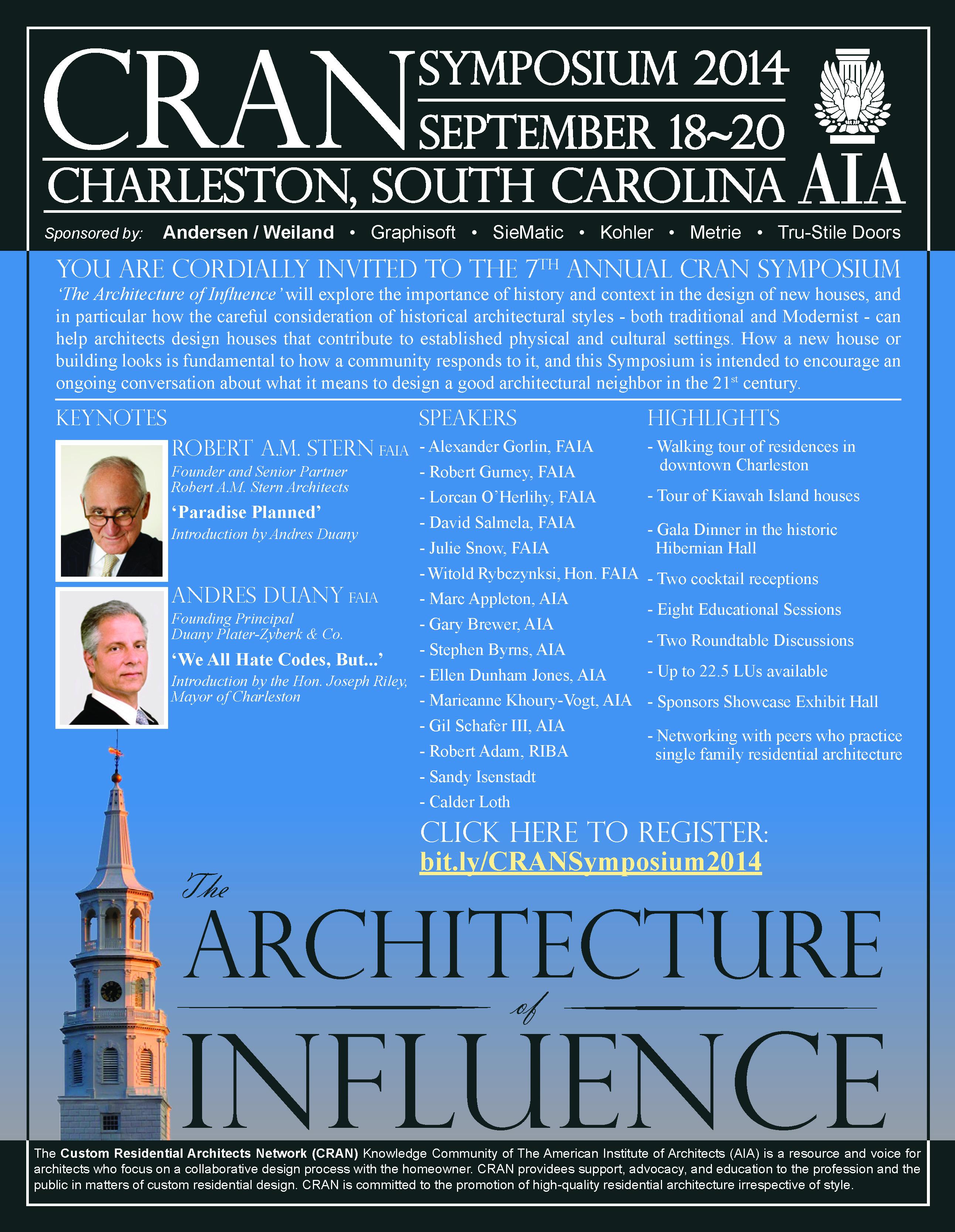 2_2014 CRAN Symposium Email Flyer