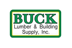 Buck Lumber in Charleston, SC with Reviews - YP.com