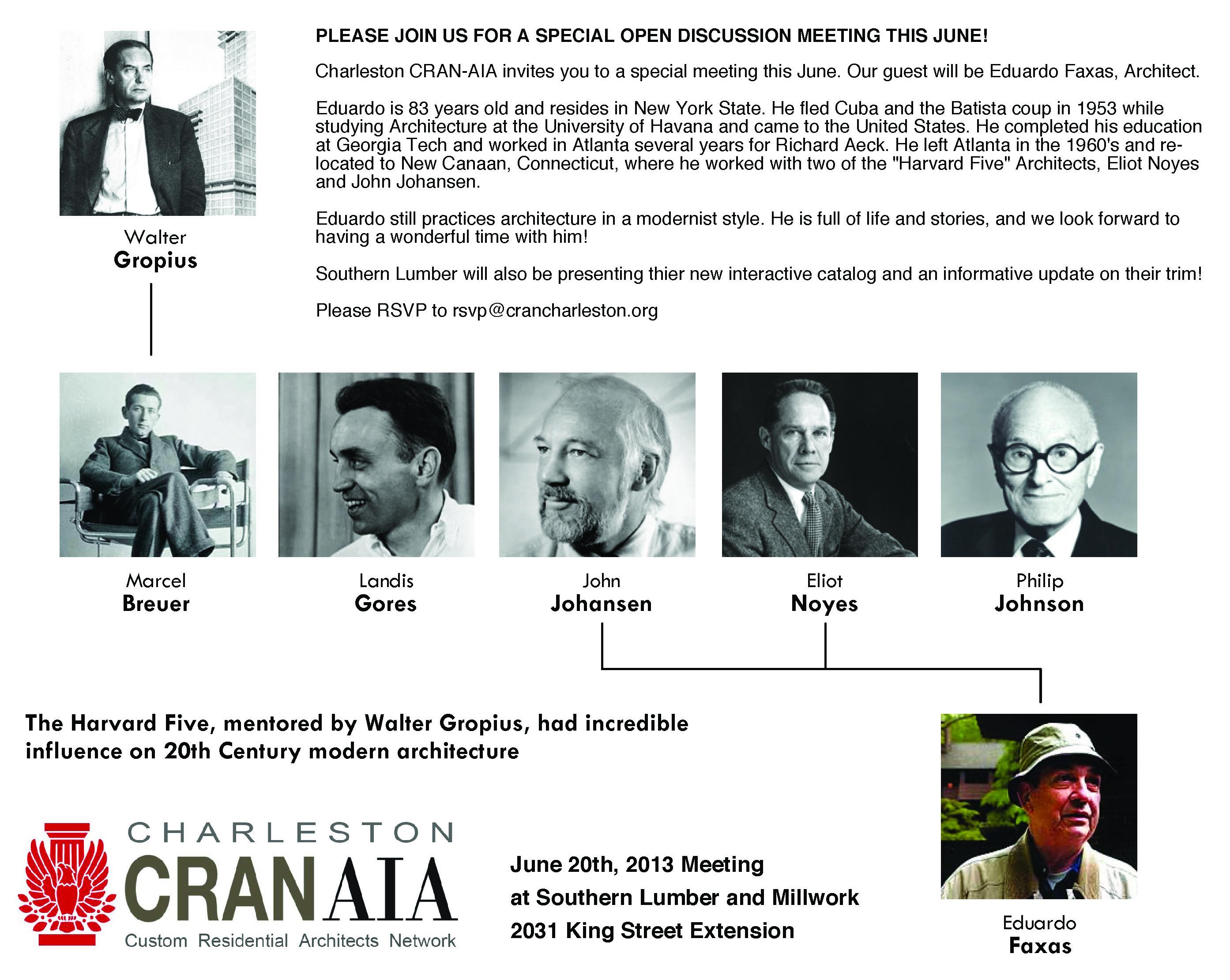 CRAN Meeting June-20-1
