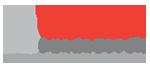 CRAN Charleston Logo