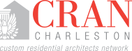 Custom Residential Architects Network of Charleston